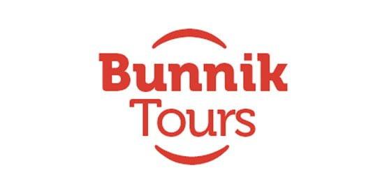 Bunnick Tours